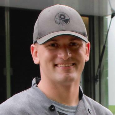 Corey Crocco