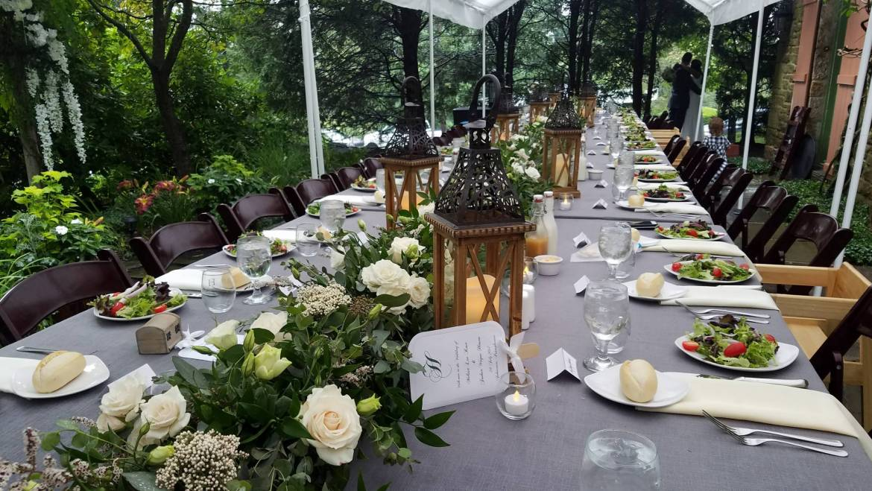 Covid-19: Weddings